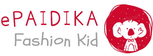 ePaidika.gr